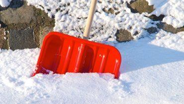 service-hivernal